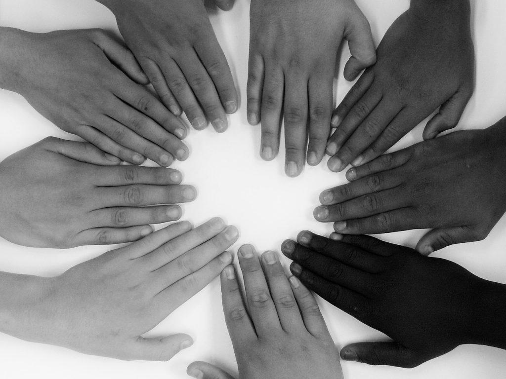 Międzynarodowy Dzień Solidarności Młodzieży