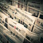 Międzynarodowy dzień wolnej prasy