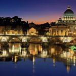 Rocznica założenia Rzymu
